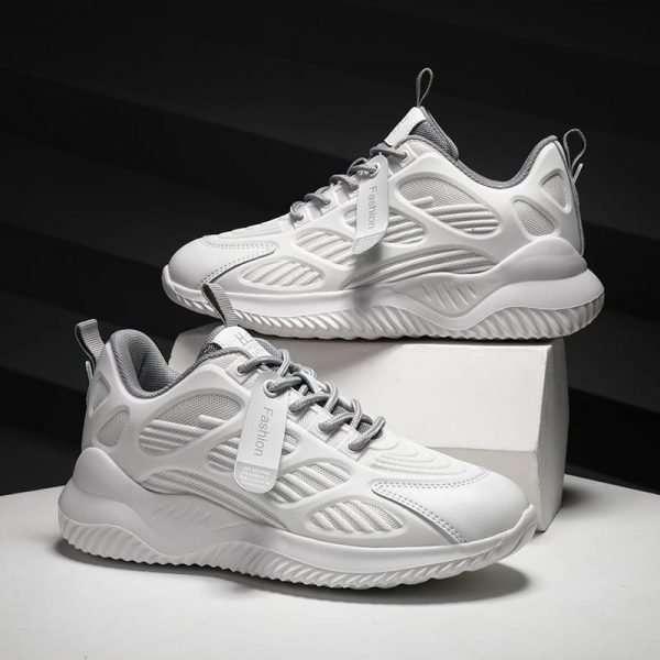Urban Shoes